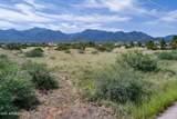 TBD Kachina Trail - Photo 2