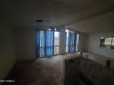 26649 Beacon Lane - Photo 11