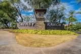 7222 Gainey Ranch Road - Photo 1
