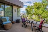 7222 Gainey Ranch Road - Photo 10