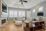 7222 Gainey Ranch Road - Photo 13