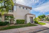 7222 Gainey Ranch Road - Photo 4