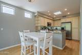 7222 Gainey Ranch Road - Photo 8