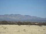 D Los Amigos Trail - Photo 4