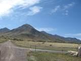 D Los Amigos Trail - Photo 7