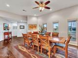 9979 Willow Point - Photo 10