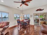 9979 Willow Point - Photo 19
