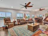 9979 Willow Point - Photo 20