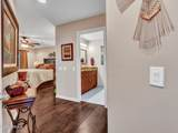 9979 Willow Point - Photo 22