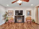 9979 Willow Point - Photo 24