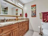 9979 Willow Point - Photo 27