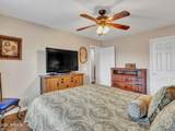 9979 Willow Point - Photo 30