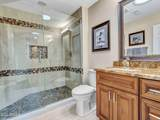 9979 Willow Point - Photo 31