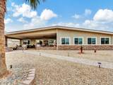 9979 Willow Point - Photo 42