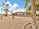 9979 Willow Point - Photo 43