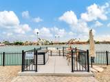 9979 Willow Point - Photo 44