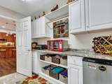 9979 Willow Point - Photo 69