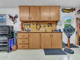 9979 Willow Point - Photo 71