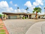 9979 Willow Point - Photo 74