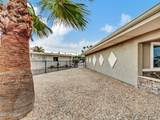 9979 Willow Point - Photo 78