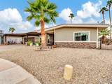 9979 Willow Point - Photo 79