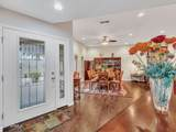 9979 Willow Point - Photo 8
