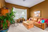 11333 Coolwater Drive - Photo 10