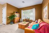 11333 Coolwater Drive - Photo 11