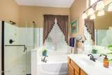 11333 Coolwater Drive - Photo 24