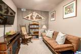 11333 Coolwater Drive - Photo 27