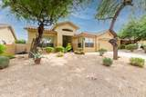 11333 Coolwater Drive - Photo 3