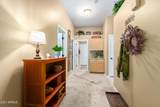 11333 Coolwater Drive - Photo 32