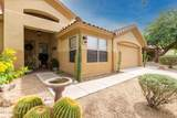 11333 Coolwater Drive - Photo 4