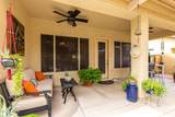 11333 Coolwater Drive - Photo 42