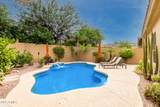 11333 Coolwater Drive - Photo 43
