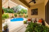 11333 Coolwater Drive - Photo 47