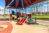 11333 Coolwater Drive - Photo 50
