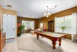 11333 Coolwater Drive - Photo 7