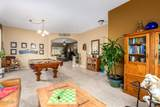 11333 Coolwater Drive - Photo 9