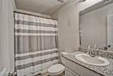 45322 Sandhill Road - Photo 20