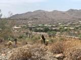 15624 Cerro Alto Drive - Photo 1