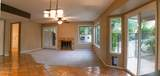 4351 Mineral Road - Photo 11