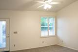4351 Mineral Road - Photo 12