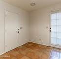 4351 Mineral Road - Photo 25