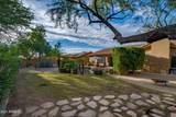 8865 Calle De Las Brisas - Photo 52