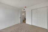 15236 20TH Place - Photo 22