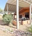 7356 Desert Honeysuckle Drive - Photo 19