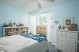4701 29TH Place - Photo 27