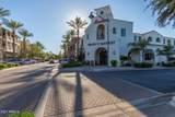 21135 Main Street - Photo 30
