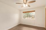 12415 65TH Place - Photo 28
